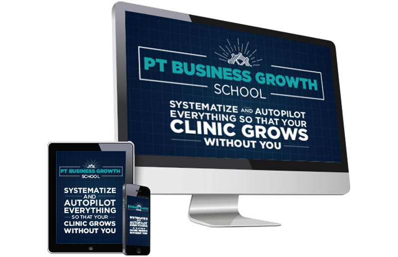 Business Growth School