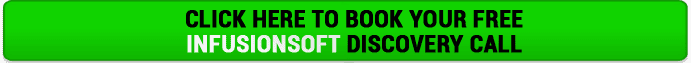 Click here to book your infusionsoft training guide discovery call